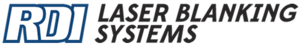 RDI Coil Laser Logo
